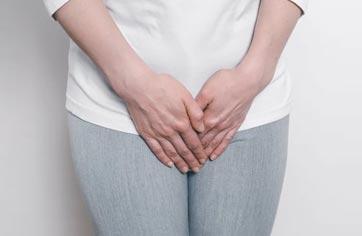 HPV Aşısı ve Tedavisi Antalya