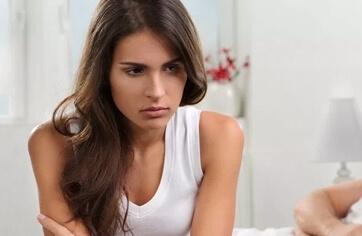 Kızlık zarı bozulmadan hamile kalınır mı?